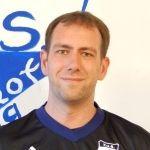 Florian Seel