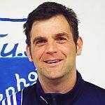 Michael Lahrs