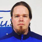 Christopher Jacobsen