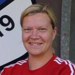 Simone Rehmer